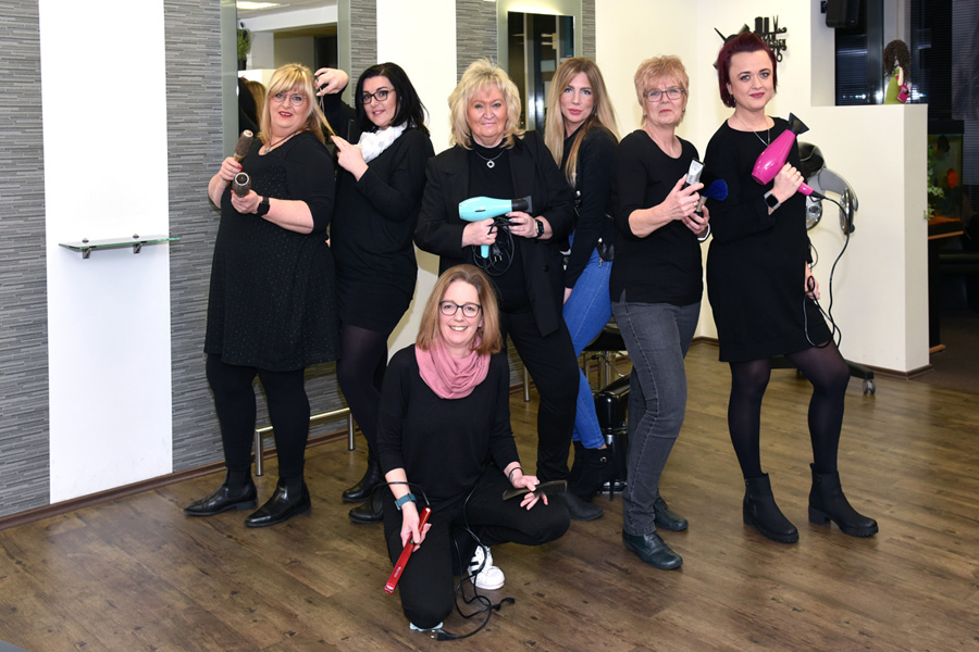 Team-Aumunder-Hair-Design
