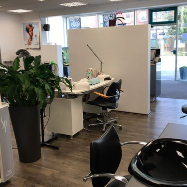 Aumunder Hairdesign Bremen